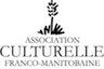 Association culturelle franco-manitobaine -