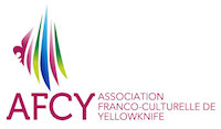 Association franco-culturelle de Yellowknife -