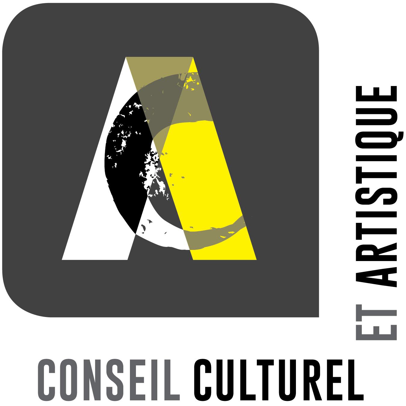 Conseil culturel et artistique francophone de la Colombie-Britannique -