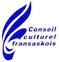 Conseil culturel fransaskois