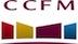 CCFM -