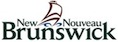 gouvernement du Nouveau-Brunswick
