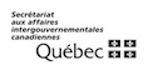 Gouvernement du Québec -