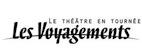La Corporation des Voyagements -