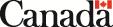 Patrimoine canadien -