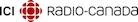 Radio-Canada -