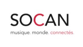 Socan -